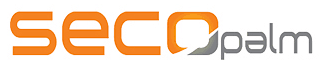 Logo Secopalm